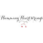 hummingheartstrings